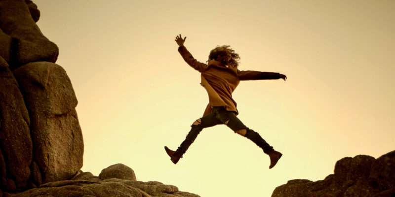 Spirituele-groei-als-nooit-tevoren