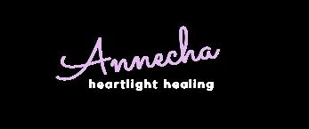 HeartLight Healing